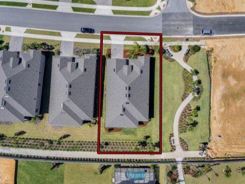 1057-Sadie-Ridge-Rd--Clermont--FL-34715----38---Aerial-Edit.jpg
