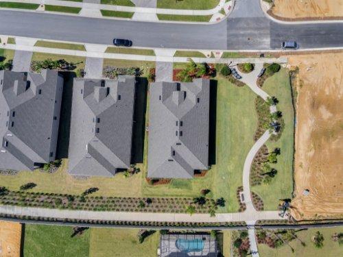 1057-Sadie-Ridge-Rd--Clermont--FL-34715----38---Aerial.jpg