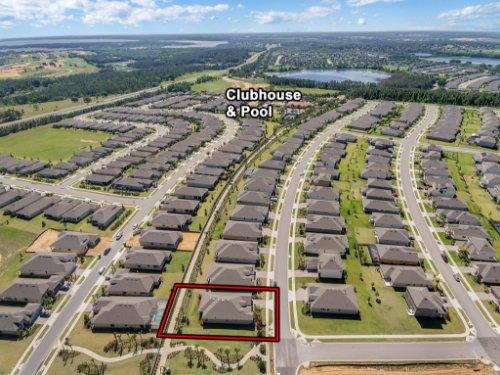 1057-Sadie-Ridge-Rd--Clermont--FL-34715----39---Aerial-Edit-Edit.jpg