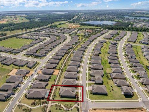 1057-Sadie-Ridge-Rd--Clermont--FL-34715----39---Aerial-Edit.jpg