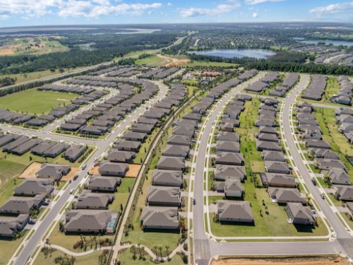 1057-Sadie-Ridge-Rd--Clermont--FL-34715----39---Aerial.jpg