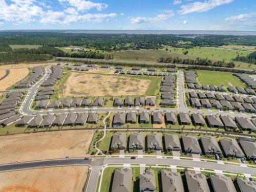 1057-Sadie-Ridge-Rd--Clermont--FL-34715----40---Aerial.jpg