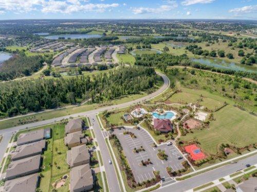 1057-Sadie-Ridge-Rd--Clermont--FL-34715----41---Community.jpg
