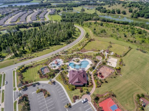 1057-Sadie-Ridge-Rd--Clermont--FL-34715----42---Community.jpg