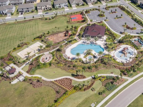 1057-Sadie-Ridge-Rd--Clermont--FL-34715----43---Community.jpg