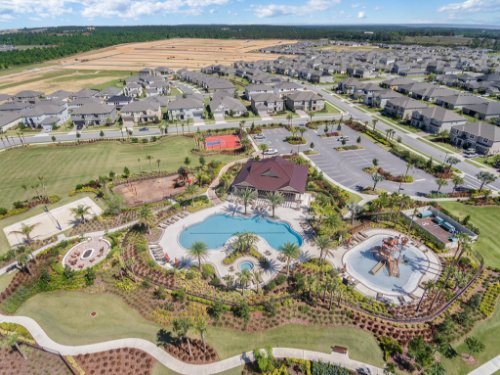 1057-Sadie-Ridge-Rd--Clermont--FL-34715----44---Community.jpg