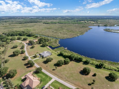 Royal-Palm-Dr--Groveland-Fl-34736----04---Aerial.jpg