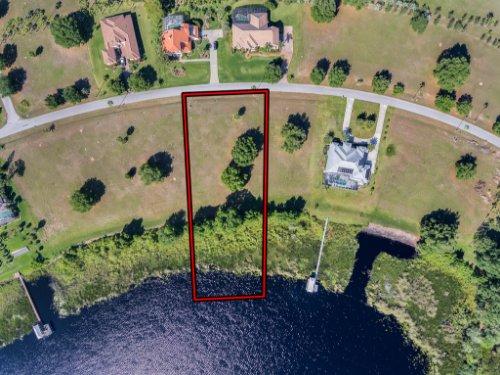 Royal-Palm-Dr--Groveland-Fl-34736----06---Aerial-Edit.jpg