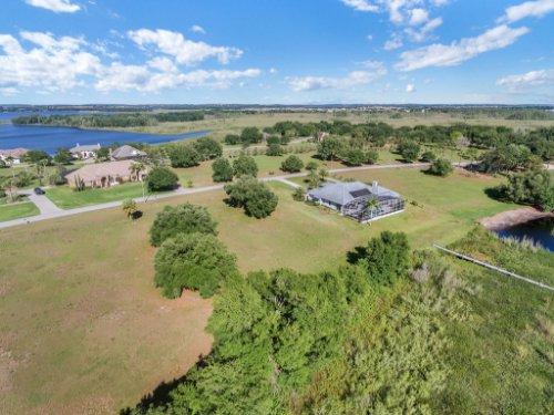 Royal-Palm-Dr--Groveland-Fl-34736----08---Aerial.jpg