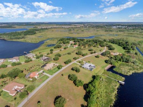Royal-Palm-Dr--Groveland-Fl-34736----09---Aerial.jpg