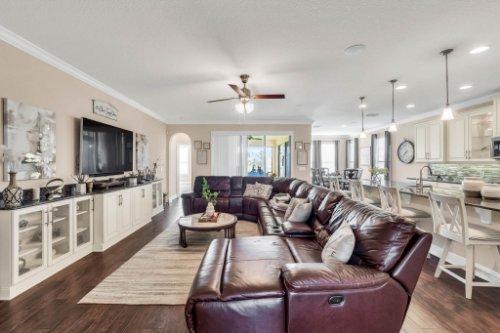 4239-Caplock-St--Clermont--FL-34711----05---Family-Room.jpg