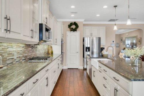 4239-Caplock-St--Clermont--FL-34711----11---Kitchen.jpg