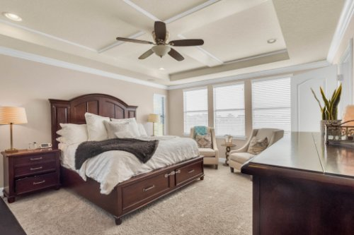 4239-Caplock-St--Clermont--FL-34711----19---Master-Bedroom.jpg