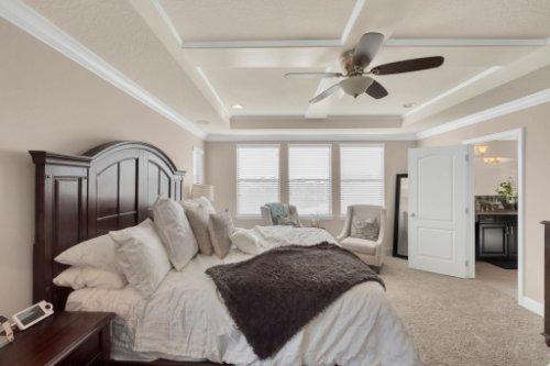 4239-Caplock-St--Clermont--FL-34711----20---Master-Bedroom.jpg