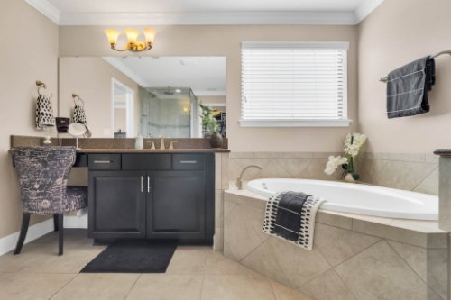 4239-Caplock-St--Clermont--FL-34711----22---Master-Bathroom.jpg