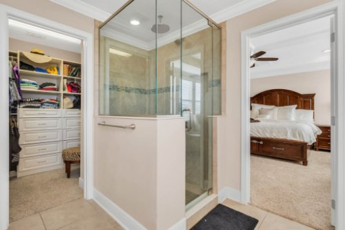 4239-Caplock-St--Clermont--FL-34711----23---Master-Bathroom.jpg