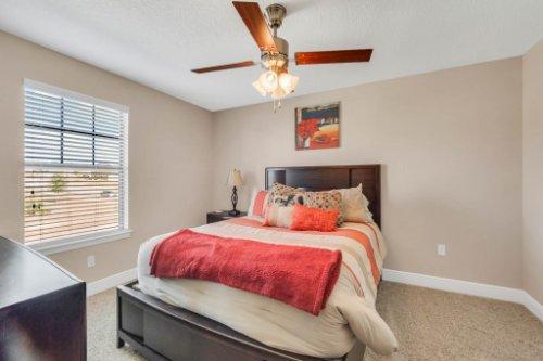4239-Caplock-St--Clermont--FL-34711----25---Bedroom.jpg