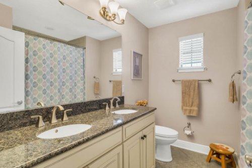 4239-Caplock-St--Clermont--FL-34711----26---Bathroom.jpg