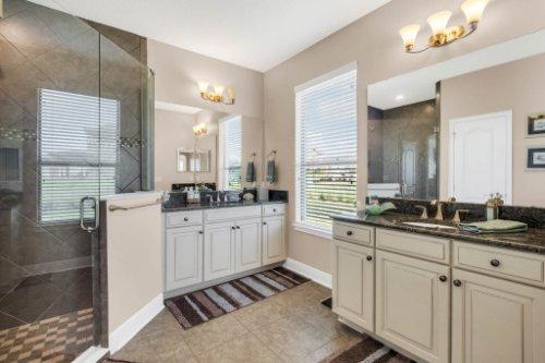 4239-Caplock-St--Clermont--FL-34711----30---Bathroom.jpg