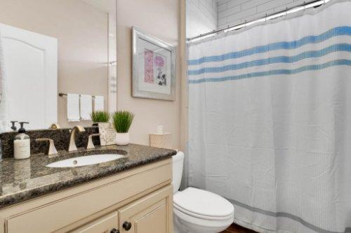 4239-Caplock-St--Clermont--FL-34711----31---Bathroom.jpg
