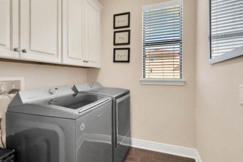 4239-Caplock-St--Clermont--FL-34711----32---Laundry.jpg