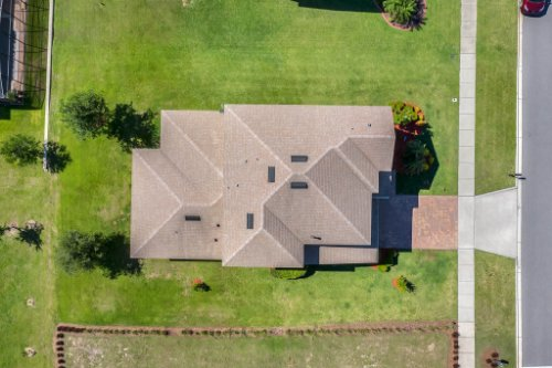 4239-Caplock-St--Clermont--FL-34711----37---Aerial.jpg