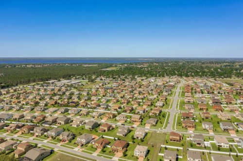 4239-Caplock-St--Clermont--FL-34711----41---Aerial.jpg