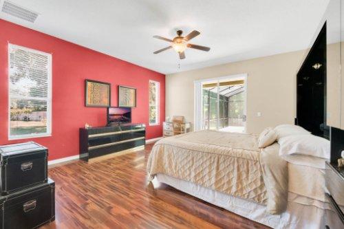 236-Bald-Eagle-Run--Lake-Mary--FL-32746----26---Master-Bedroom-copy.jpg