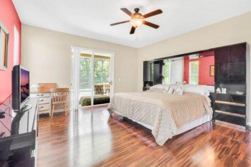 236-Bald-Eagle-Run--Lake-Mary--FL-32746----27---Master-Bedroom.jpg