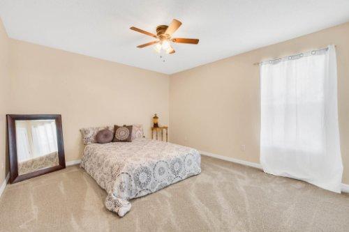 236-Bald-Eagle-Run--Lake-Mary--FL-32746----33---Bedroom.jpg