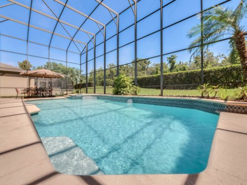 14356-Nottingham-Way-Cir--Orlando--FL-32828----05---Pool.jpg