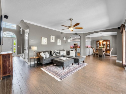 14356-Nottingham-Way-Cir--Orlando--FL-32828----15---Family-Room.jpg