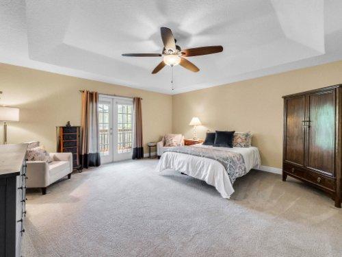 14356-Nottingham-Way-Cir--Orlando--FL-32828----25---Master-Bedroom.jpg