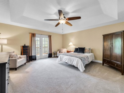 14356-Nottingham-Way-Cir--Orlando--FL-32828----25---Master-Bedroom.jpg
