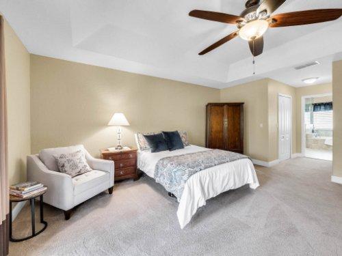 14356-Nottingham-Way-Cir--Orlando--FL-32828----26---Master-Bedroom.jpg