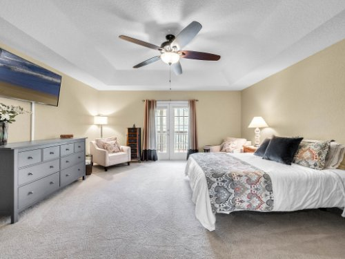 14356-Nottingham-Way-Cir--Orlando--FL-32828----27---Master-Bedroom.jpg