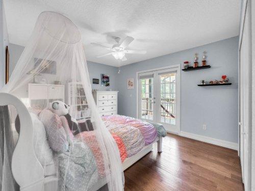 14356-Nottingham-Way-Cir--Orlando--FL-32828----31---Bedroom.jpg