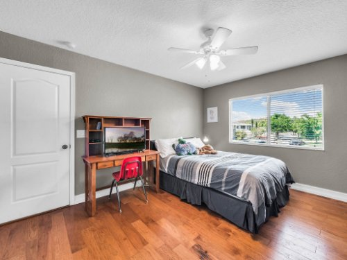 14356-Nottingham-Way-Cir--Orlando--FL-32828----32---Bedroom.jpg