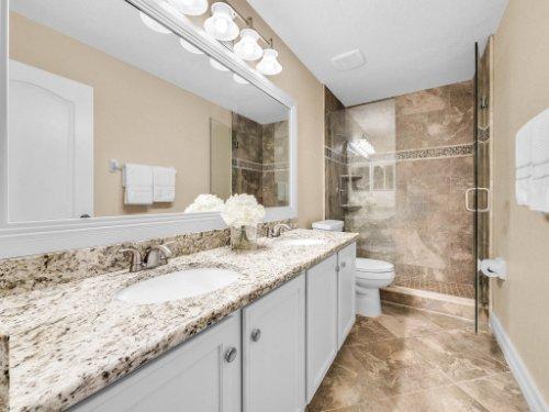 14356-Nottingham-Way-Cir--Orlando--FL-32828----33---Bathroom.jpg