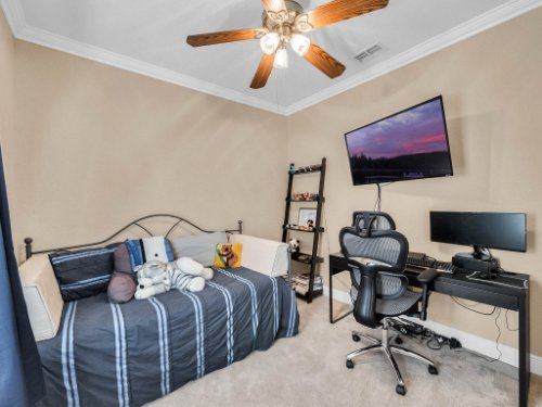 14356-Nottingham-Way-Cir--Orlando--FL-32828----35---Bedroom.jpg