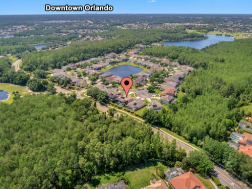 14356-Nottingham-Way-Cir--Orlando--FL-32828----42---Aerial-Edit-Edit.jpg