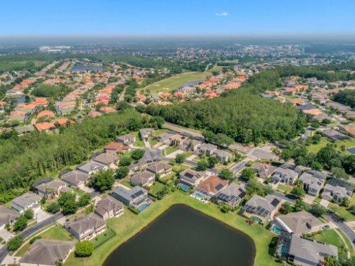 14356-Nottingham-Way-Cir--Orlando--FL-32828----45---Aerial.jpg