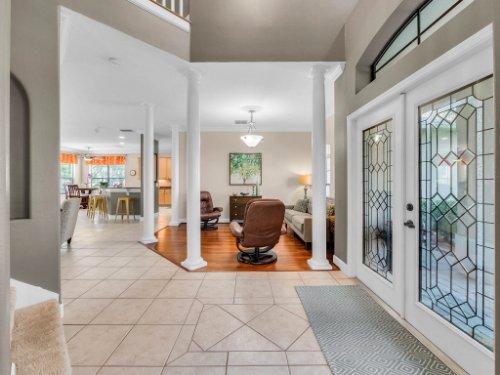 1832-Winding-Oaks-Dr--Orlando--FL-32825----06---Foyer.jpg