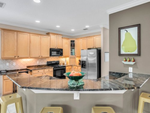 1832-Winding-Oaks-Dr--Orlando--FL-32825----14---Kitchen.jpg