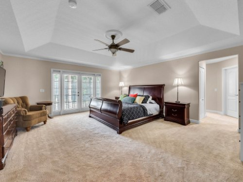 1832-Winding-Oaks-Dr--Orlando--FL-32825----19---Master-Bedroom.jpg