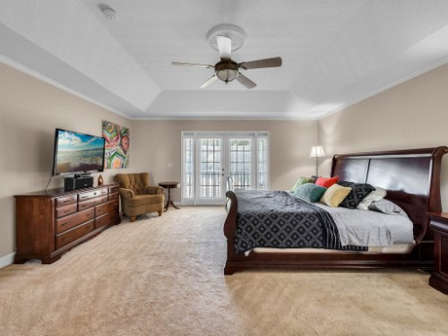 1832-Winding-Oaks-Dr--Orlando--FL-32825----20---Master-Bedroom.jpg