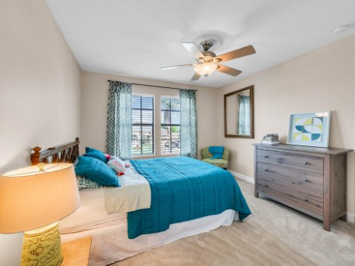 1832-Winding-Oaks-Dr--Orlando--FL-32825----24---Bedroom.jpg
