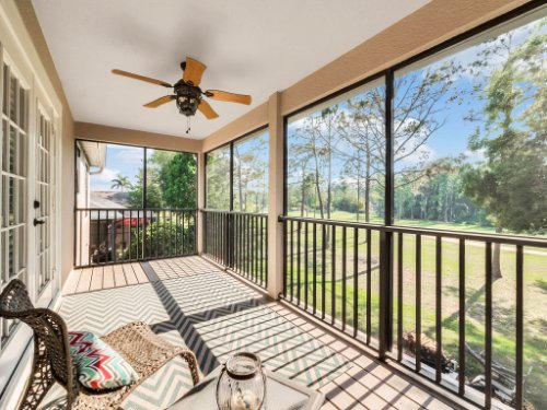 1832-Winding-Oaks-Dr--Orlando--FL-32825----28---Balcony.jpg