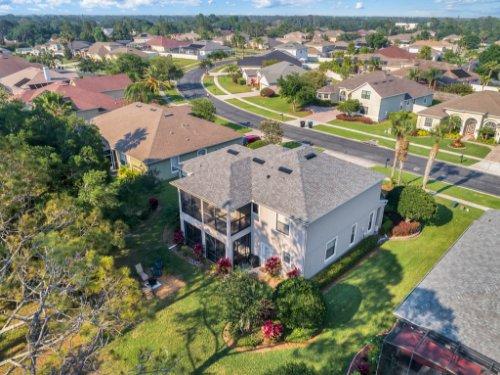 1832-Winding-Oaks-Dr--Orlando--FL-32825----37---Aerial.jpg