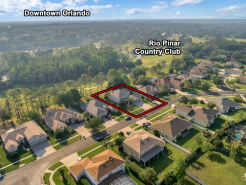 1832-Winding-Oaks-Dr--Orlando--FL-32825----39---Aerial-Edit-Edit.jpg